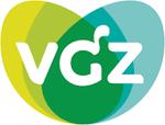 Logo vgz.png