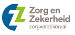 z en z logo.png